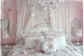 Ruffled Comforter Bedding Set Shabby Chic Ruffle Bedding Chakra Shabby Chic Quilts