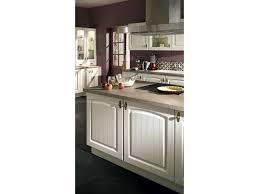 conforama cuisine bruges blanc cuisine conforama bruges pas cher sur lareduc com blanc newsindo co