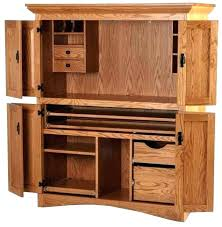 Sauder Office Desk Sauder Computer Desk Armoire Medium Image For Computer Furniture