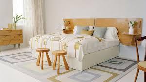colorful master bedroom 20 master bedroom colors home design lover