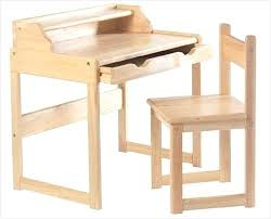 childs desk and chair set luxury desk childrens desk chair uk