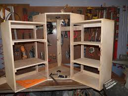 make shaker cabinet doors how to build cabinet carcass how to make