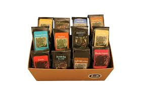 k cup gift basket top 20 best coffee gift baskets
