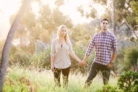photographer san diego mike san diego engagement photography vis