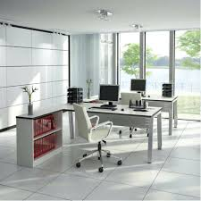 office design ikea home office bedroom office space in living