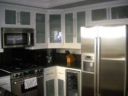 refacing kitchen cabinets with glass doors 9 steps to organizing your kitchen cabinet wholesalers