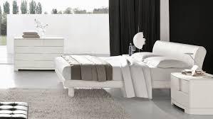 Italian Modern Bedroom Furniture by Italian White Furniture U2013 Italian White Furniture White Italian