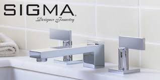 Sigma Faucets Coupons