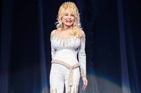 dolly parton wedding dress dolly parton talks simple this particular album is