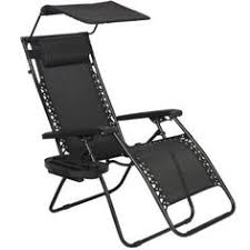 Reclining Patio Chairs by Mosaic Folding Sling Chaise Lounge Academy Folding Chaise Lounge