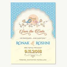 digital save the date get creative save the date digital save the date invitations