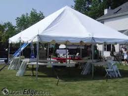 tent rentals raleigh nc j j tent party rentals raleigh nc