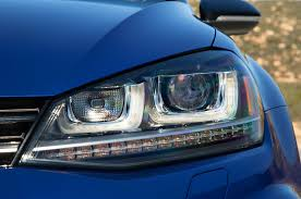 volkswagen light blue 2015 volkswagen golf reviews and rating motor trend
