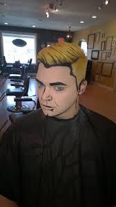 special effects makeup schools atlanta best 25 special effects ideas on special effects