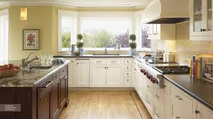 pictures of kitchens with backsplash trends in backsplashes sofa cope
