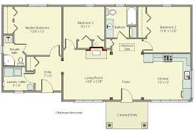 simple 3 bedroom house plans simple 3 bedroom house plans without garage modern home decor