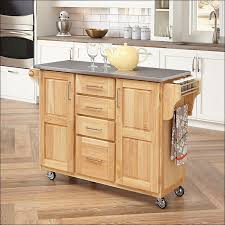 Marble Top Kitchen Island Cart Kitchen Rolling Kitchen Cart Kitchen Work Bench Working Kitchen