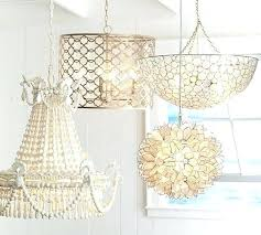 Capiz Light Pendant Capiz Light Pendant Pleasing Pendant Light Charming Pendant