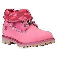womens boots on ebay womens timberland boots ebay