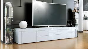 Tv Unit Interior Design Perfect High Gloss Tv Unit Sale 40 With Additional Interior Design