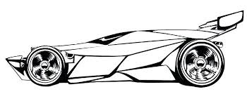Car Coloring Pages To Print Car Coloring Pages Printable For Free Car Coloring Pages Printable For Free