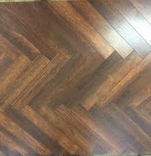 Laminate Parquet Flooring Merbau Herringbone Laminate Flooringherringbone Floor Parquet