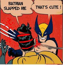 Batman Robin Meme - 15 best batman abusing robin images on pinterest funny images