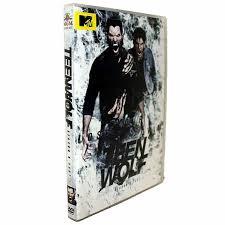 best 25 cheap dvds ideas on diy upcycled bookshelf