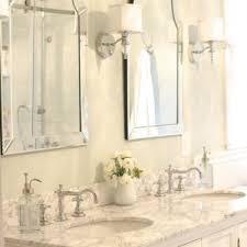 bathroom remarkable bathroom vanity mirrors for your bathroom