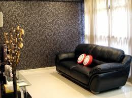 wallpaper for livingroom wallpaper for living room design home ideas pictures