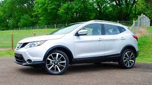 2017 nissan rogue blue 2017 nissan rogue sport first drive milking the cash cow
