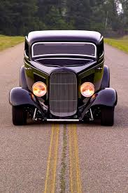 best 25 rod cars ideas on rods custom cars