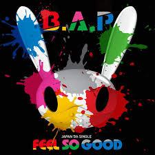 download mp3 exid i feel good download single b a p feel so good type b japanese mp3