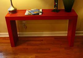 Outdoor Console Table Outdoor Console Table Furniture Fabulous Outdoor Console Table