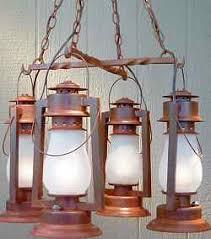 Lantern Chandelier Lighting Lantern Light Fixtures Stunning Lantern Light Fixtures With