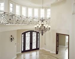 home depot foyer lighting top 70 tremendous beautiful bronze foyer light lighting options