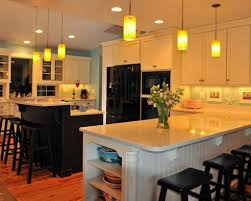 Coastal Kitchen Designs by Coastal Kitchen Design Arples Houzz Kitchen Cabinets 5 Coastal