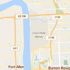 map of baton baton garage sales yard sales estate sales by map baton
