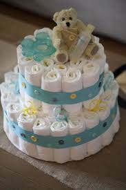159 best cute as a button baby shower images on pinterest