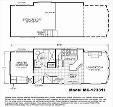 breckenridge park model floor plans 24 elegant image of breckenridge park model floor plans pole barn