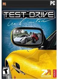 test drive amazon com test drive unlimited