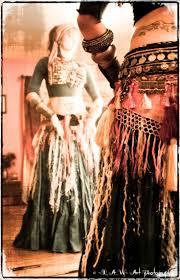 boho halloween costume best 20 tribal costume ideas on pinterest warrior costume