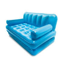 Blow Up Beach Chair by Blow Up Sofa Bed Kmart Http Tmidb Com Pinterest Nice
