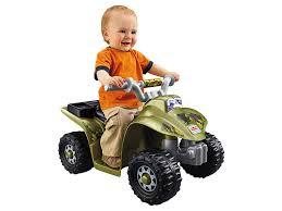 power wheels for girls ride on toys meijer com