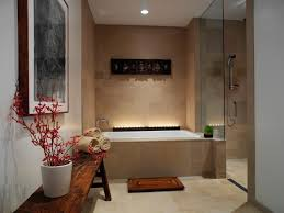 spa bathroom ideas decorating video and photos madlonsbigbear com