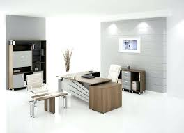 Home Office Furniture Nz Office Furniture Modern Modular Lobby Seating Modern Home Office