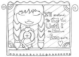 love quotes sketch theme and thw words of i will pretend to hug