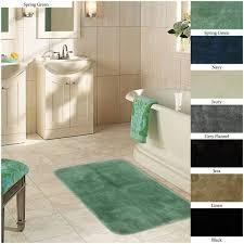 Bathroom Rug Sets Bed Bath And Beyond Bed Bath Beyond Bathroom Rugs Agrimarques