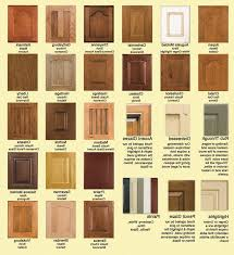 Door Styles For Kitchen Cabinets Kitchen Kitchen Cabinet Door Styles Throughout Splendid Cabinet