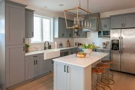 kitchen furniture vancouver 101471 29 vancouver cabinet painter warline painting